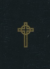 Pocket Guide to Prayer Deluxe Edition