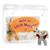 Music for Little Mozarts Starter Set
