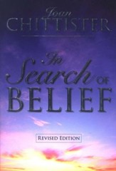 In Search of Belief - revised ed.