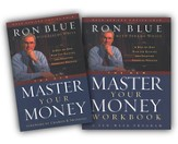 New Master Your Money Book & Workbook