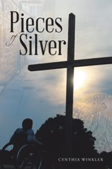 Pieces of Silver - eBook