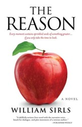 The Reason - eBook