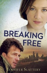 Breaking Free - eBook