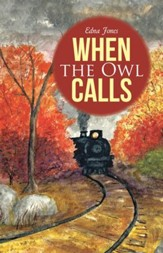 When the Owl Calls - eBook