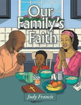 Our Family's Faith - eBook