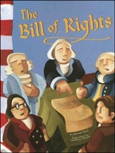 Bill of Rights, The