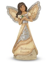 Madrina, Godmother Angel Figurine