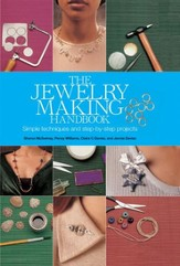 Jewelry Making Handbook
