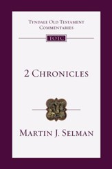 2 Chronicles - eBook