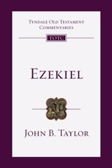 Ezekiel - eBook
