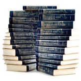 The New International Commentary on the Old Testament 24 Volumes