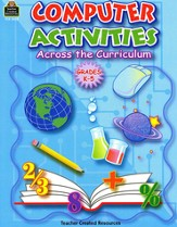 Computer Activities Across the Curriculum