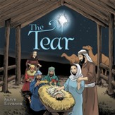 The Tear - eBook