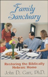The Family Sanctuary