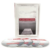 Ecclesiastes DVD Series: A Life Well Lived