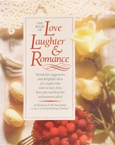 The Book of Love, Laughter & Romance