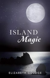 Island Magic - eBook