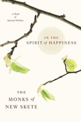In the Spirit of Happiness - eBook