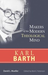 Karl Barth - eBook