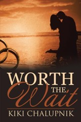 Worth the Wait - eBook