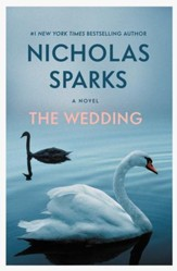 The Wedding - eBook
