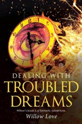 Dealing with Troubled Dreams - eBook