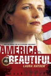 America the Beautiful - eBook