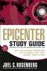 Epicenter Study Guide - eBook