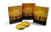 Discerning the Voice of God: How to Recognize When God Speaks, DVD Leader Kit