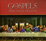 The Gospels: A Vault on the Life of Jesus Christ