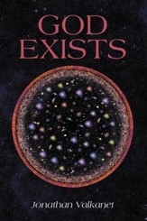 God Exists - eBook