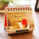 For Women, By Women Daybrightener