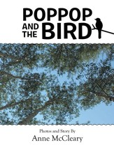 PopPop and The Bird - eBook