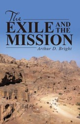 The Exile and the Mission - eBook
