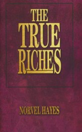 True Riches