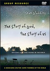 The Story of God, the Story of Us Video Series