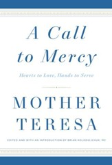 A Call to Mercy - eBook