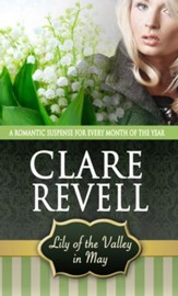 Lily of the Valley in May - eBook