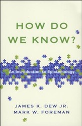 How Do We Know? An Introduction to Epistemology
