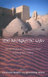 The Monastic Way - Slightly Imperfect