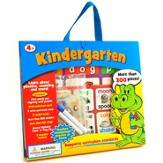 Kindergarten Activity Kit