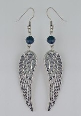 Angel Wing Gifts