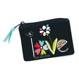Love One Another Coin Purse