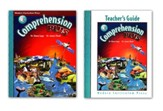 MCP Comprehension Plus Homeschool Bundle, Grade 5