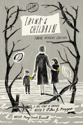Irena's Children: Young Readers Edition - eBook