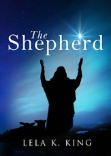 The Shepherd - eBook