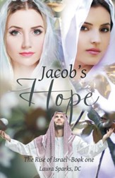 Jacob's Hope - eBook