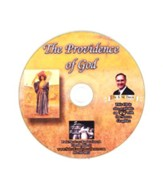 The Providence of God Audio CD