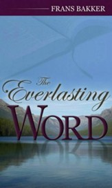 The Everlasting Word - eBook