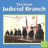 State Judicial Branch, The